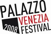 festival di palazzo venezia